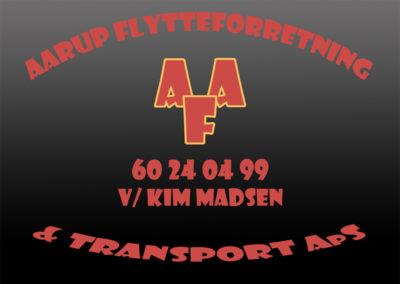 kim-madsen-logo-v3ny