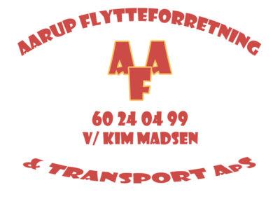 kim-madsen-logo_v2-224680